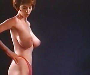 Nude Movies